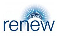Renew Holdings plc